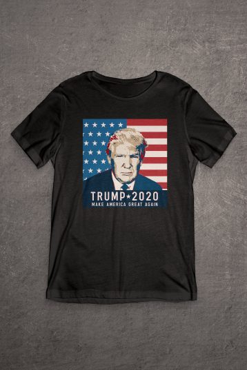 22e37008 Trump t-shirts Archives - American Made